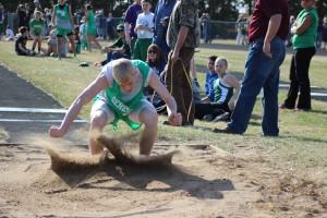 Rockridge Track Meet 027