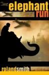 2010 Elephant Run