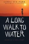 2013 A Long Walk to Water