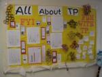 OSP 2016 DBTP - 011
